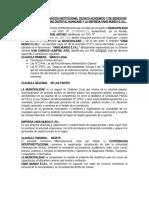 CONVENIO DE HUANCANE.docx
