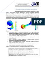 CursoSolidWorksSimulation_FEM2019