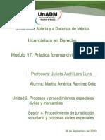 M17_U2_S4_MARO.pdf