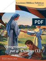Leccion 1 2020.pdf