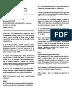 17. Santiago v. Garchitorena 228 SCRA 214- GARCIA.docx
