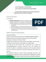 Plantilla taller entre pares_fase 1-CesarRujano