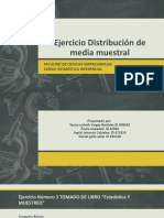 Ejercicio Distribución de media muestral (1).pptx