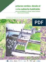 Giobellina - Infraestructuras verdes-libro completo