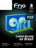 fic_frio_80_es.pdf