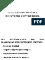 tiposymtodosdeinvestigacin-160904153528
