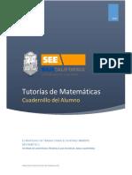CUADERNILLO DE TUTORIAS DE MATEMATICAS (ALUMNO).pdf
