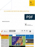 2. Plantilla UPN (PPT)