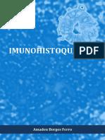 Imunohistoquímica.pdf