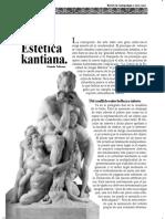 11182-Texto del artículo-44417-2-10-20141215