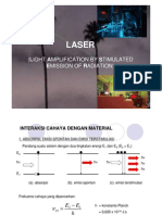 1-laser1