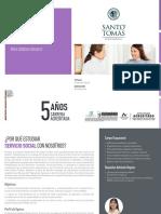 Servicio-Social-2018-09012018