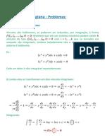 MA2020PROB123.pdf