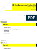 Control de Piso Parte 1 A (1).pptx