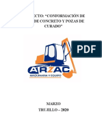 INFORME LOSA Y POZA DE CURADO.docx