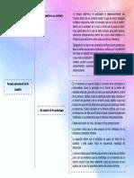 cuadro sinóptico psic. familiar.pdf