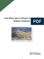 9. Guía Ambiental - Rellenos Sanitarios _2_