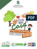 3ano lp - volume 3.pdf