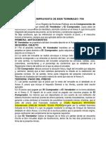 1contrato_de_compraventa_bien_terminado_a_MI VIVIENDA