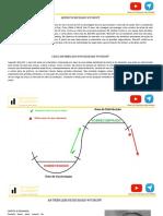 wyckoff Academy PDF2.pdf