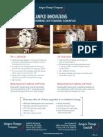 ZP1_ZP3-Flyer_web-2
