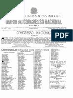DCD07AGO1963.pdf