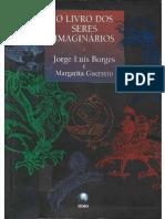 Jorge Luis Borges - O livro dos seres imaginários.pdf