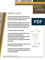 13 GEOMETRIS ACUSTICA.pdf