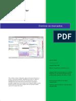 mtm_Parte-1].pt.pdf