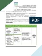 Contrato de  aprendizaje 4PIM1 2020-1.docx