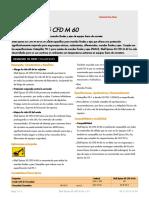 GPCDOC_Local_TDS_Argentina_Shell_Spirax_S5_CFD_M_60_(es-AR)_TDS.pdf