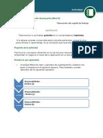 Planeación Capital.pdf