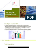 San  Miguel Industrias Pet.pptx