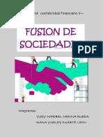 revista digital volumen 5