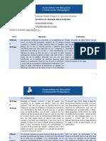 PGRendon_observaciónetnográfica.doc