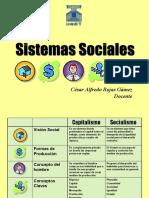 Cuadro_comparativo_de_los_sistemas_sociales