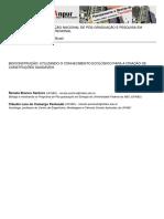 BIOCONSTRUCAO_UTILIZANDO_O_CONHECIMENTO.pdf