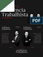 1º Dia - Apresentação Imersão Audiência.pdf