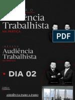 2º Dia - Apresentação Imersão.pdf