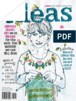 Ideas South Africa - May-June 2018.pdf