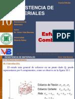 Capítulo 10_Esfuerzos Combinados (3) (1)