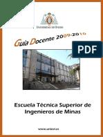 minas_o.pdf
