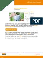u1_lec3_cultura_financiera[1]