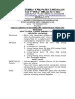 Kebijakan Hak PAsien dan Keluarga.pdf