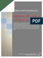 FLORES FLORES WILSON GALO_compressed.pdf