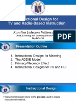 Presentation-on-Instructional-Design-for-TV-and-Radio-Based-Instruction-by-BLD.pdf