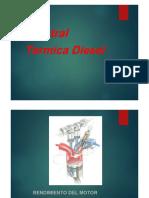 Central+Termica+Diesel