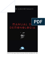kupdf.net_livro-manual-de-demonologia-autor-carlos-augusto-vailatti