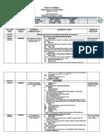 WHLP-Grade-5-quarter-1-week-1.docx