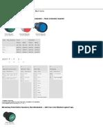 0900766b812b05d7.pdf